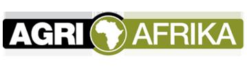 Agri Afrika